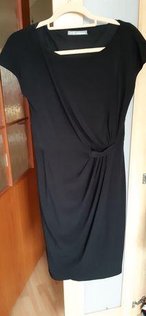 Sukienka Marks&Spencer