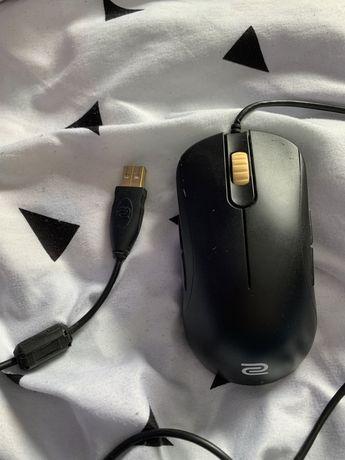 Mysz gamingowa Zowie ZA12
