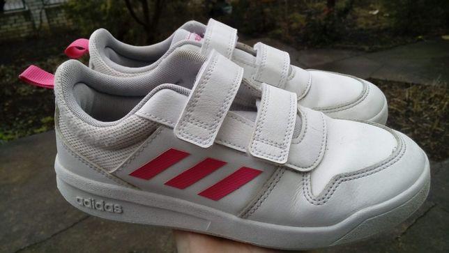 Кроссовки Adidas адидас оригинал р.34
