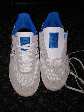 Кроссовки Adidas 35.5 размер адидас