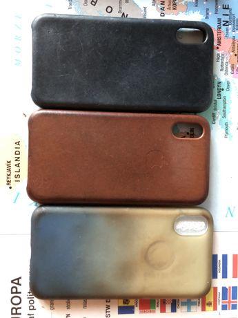 Case na Iphone X