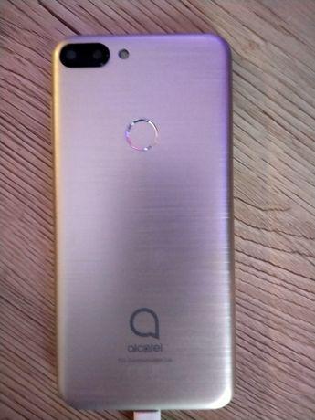Telefon Alcatel One S