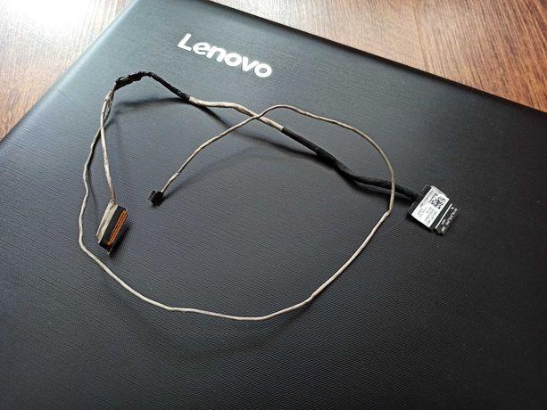 Lenovo 110-15IBR pokrywa, klapa laptopa