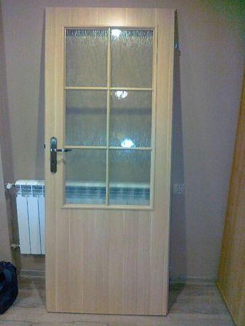 Skrzydło drzwiowe 70 lewe Classen
