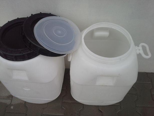 Beczka baniak zbiornik ,60 L, 200 L, 220 L ,600 L ,1000 L