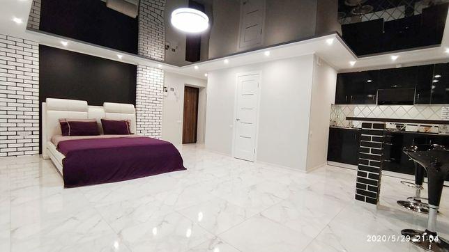 VIP квартира 95 квартал, город,соцгород. Дизайнерский ремонт июнь 2020