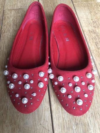 Туфельки продам