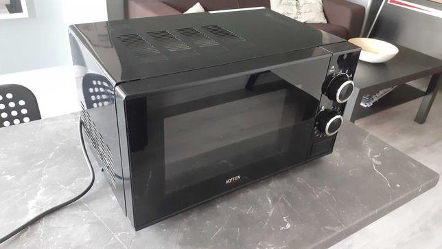 Kuchenka mikrofalowa Hoffen SMB177ZSB 700 W