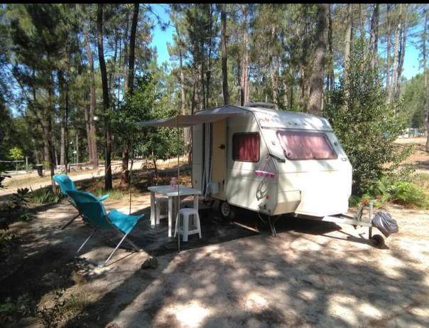 Caravana Vimara Toy