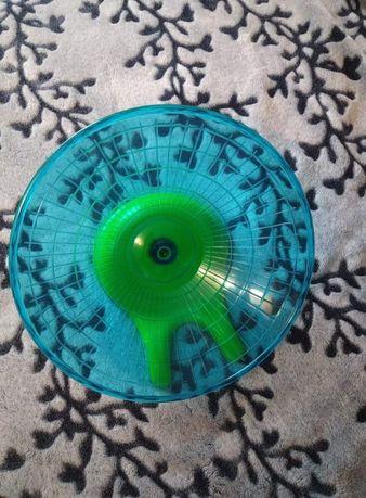Kołowrotek firmy Trixie 30 cm