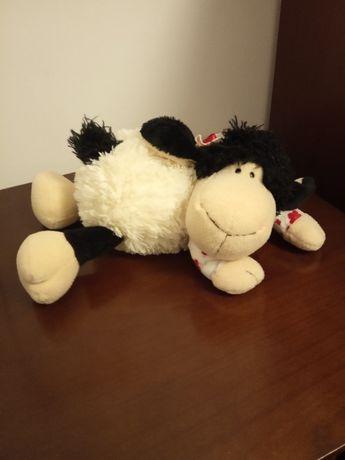 Pluszak owieczka