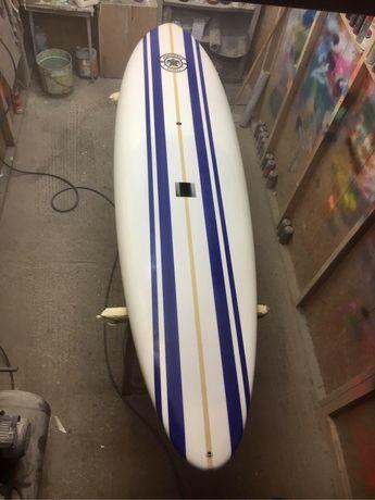 Prancha SUP paddle surf Epoxy 9'8 x 31 x 5'1, 170L