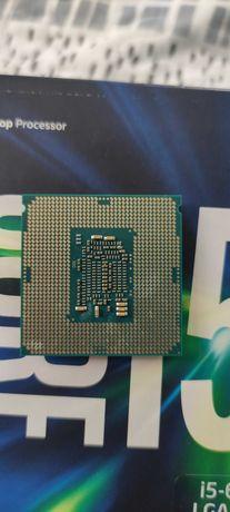 Processador i5 (6400) 2,7GHZ