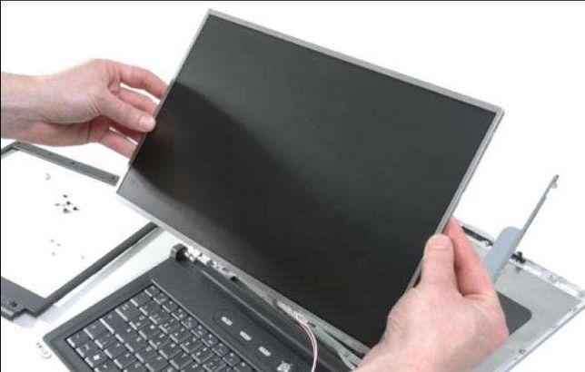 Telas Pc portátil LED, TFT NOVAS de todos os tamanhos de 7´´a 20.1´´