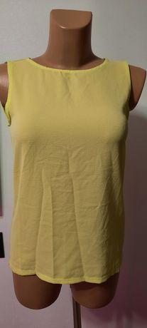 Блуза майка на лето