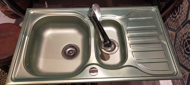 Lava loiça para cozinha