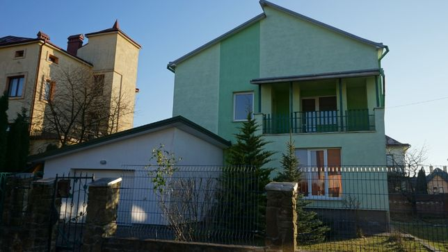 Будинок,175 м2, 2 поверхи, оренда довгострокова, продаж