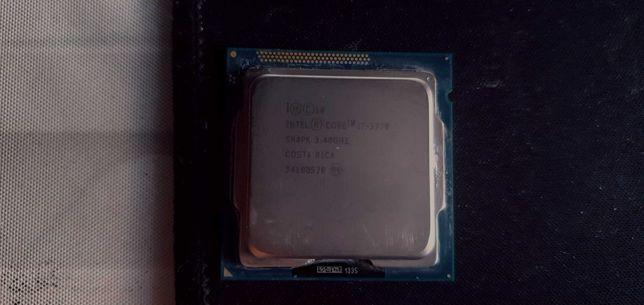 Procesor Intel I7 3770 [lga 1155]