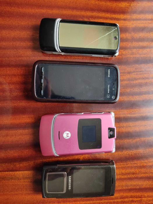 Телефоны  Телефон Боршевичи - изображение 1