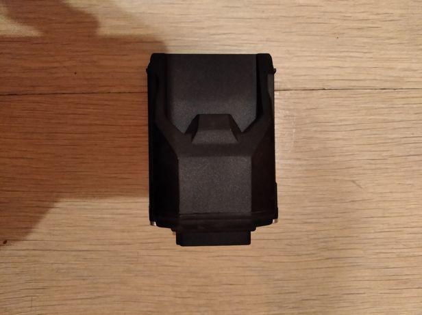 Kamera przednia Nissan Qashqai j11 lift od 17 r