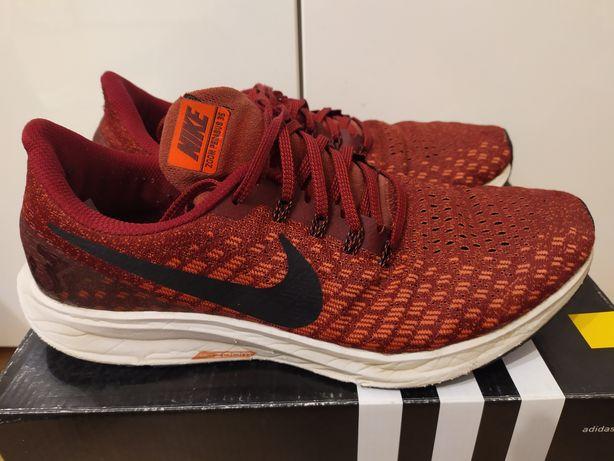 Buty męskie do biegania Nike Zoom Pegasus rozm. 44,5