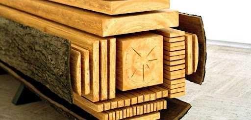 Пиломатериалы ,брус, доски. Изготовление деревянной тары. Поддонов