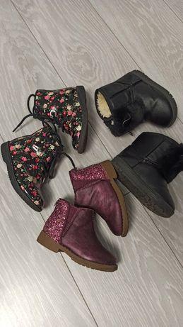 Обувь carter's the children's place