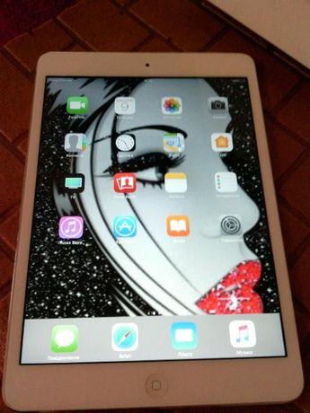 Планшет от APPLE / Model A1490 iPad mini 2 Wi-Fi 4G 16 GB
