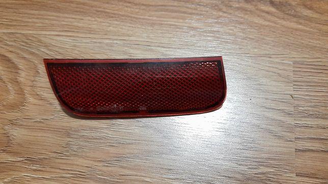 Катафот Ford fusion original