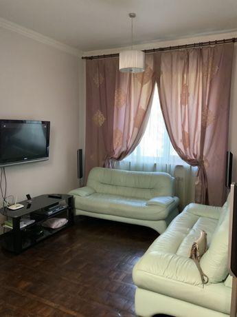 Продажа 3х комнатной квартиры, Уманская 47
