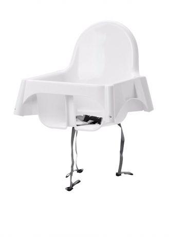 Сиденье для стула IKEA