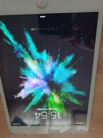 iPad A1455 Wifi+3G з сім картою