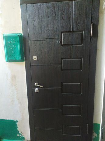 Срочно продается 2х комнатная квартира, р-н Нового рынка