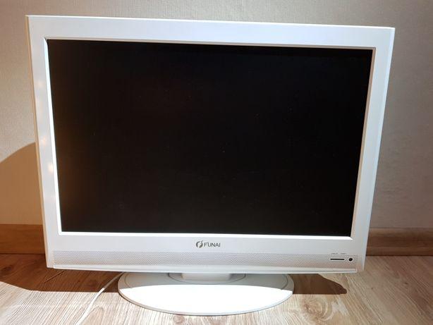 "TV FUNAI LT6-M22WB/1 22"" (biały)"