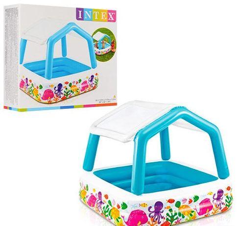 Intex дитячий детский для дітей детей