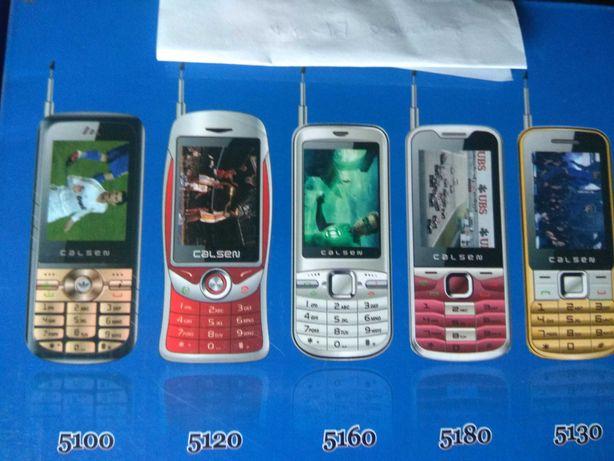 Телефон Нокиа,калсен