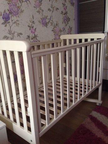 Детская кроватка, люлька, кроватка для новорожденных