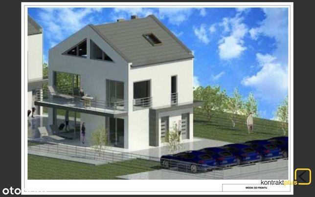 Mieszkanie, 71,20 m², Ustroń
