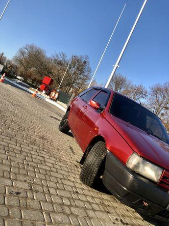 Fiat Tipo SX Продам -Обмен