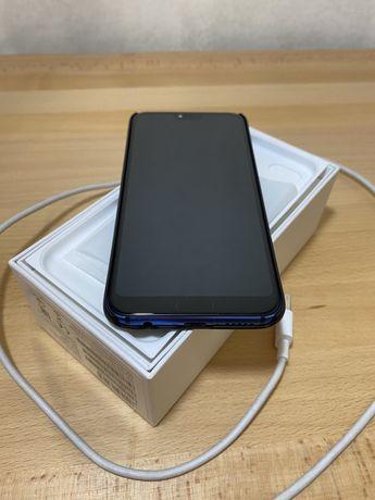 Huawei Honor 10 4/128