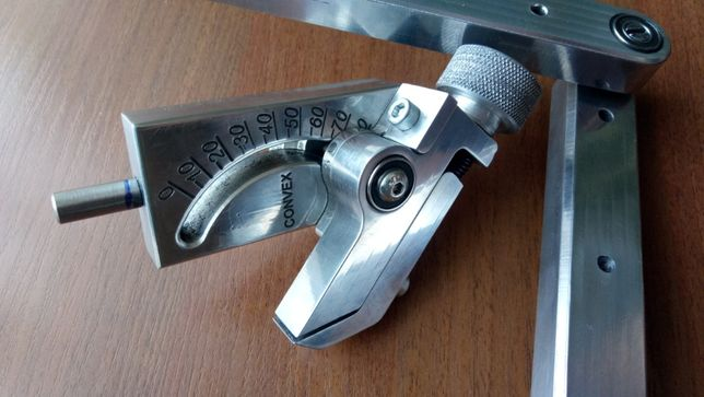 заточной манипулятор. Манипулятор для заточки ножей и ножниц конвекс