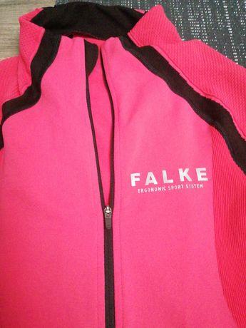 Bluza funkcykcyjna, Falke