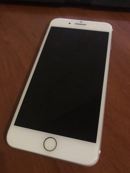 iPhone 7 plus 32gb на запчасти Запорожье - изображение 1