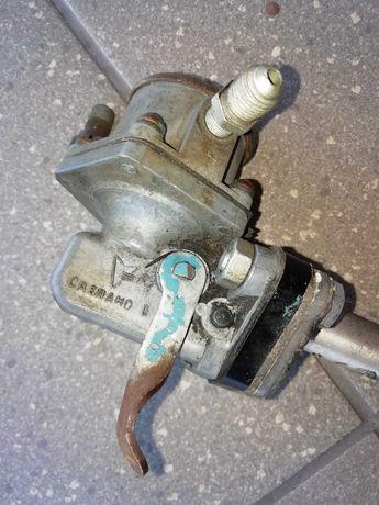 Pompa paliwa mtz m05