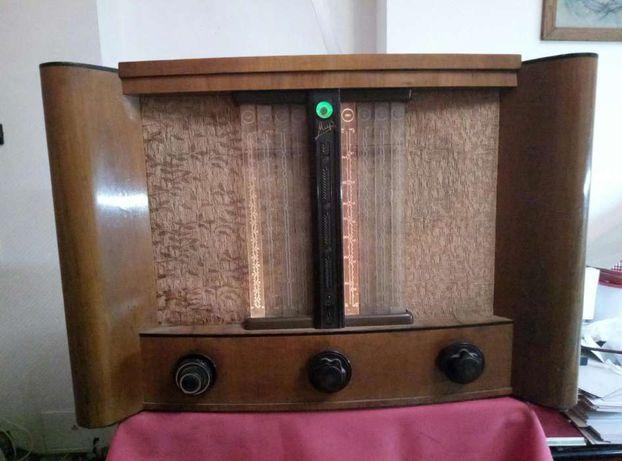Радиоприемник МИР м152