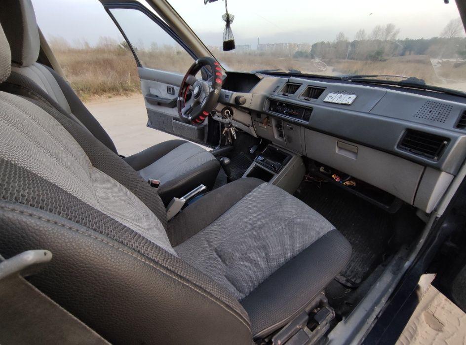 Mitsubishi lancer, газ, срочно 1500долл. торг Каменское - изображение 1