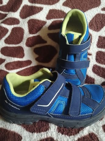 Кросівки для хлопчика 32 розмір