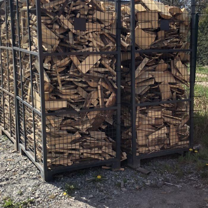 Najtansze drewno opałowe, rozpałkowe na Żywiecczyźnie!!! Żywiec - image 1