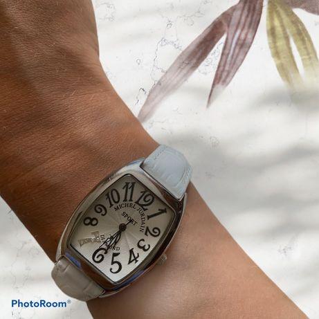 Часы Michel Jurdain