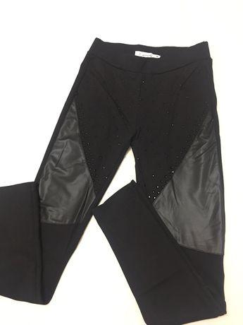 Продам нові лосіни-штани